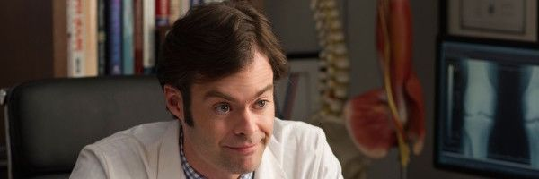 trainwreck-bill-hader-slice