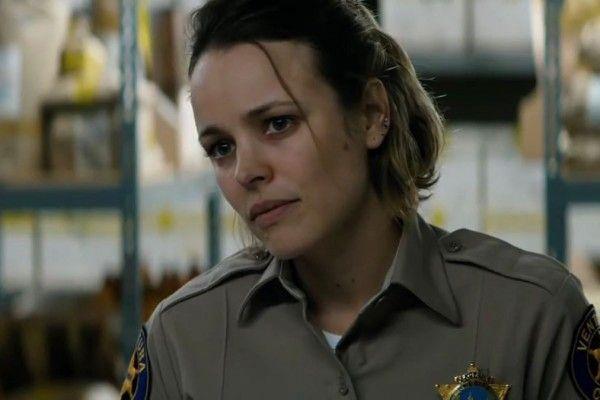 true-detective-season-2-episode-5-rachel-mcadams