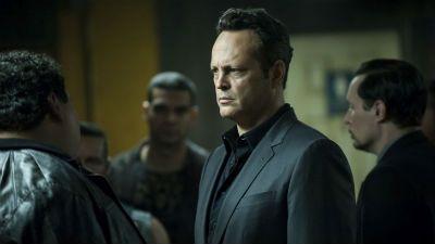 true-detective-season-2-maybe-tomorrow