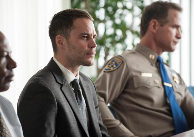 True Detective Season 2, Episode 5 Recap: