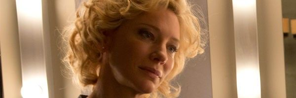 cate-blanchett-aaron-sorkin-teaming-for-lucille-ball-biopic
