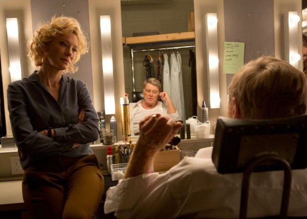 truth-image-cate-blanchett-robert-redford