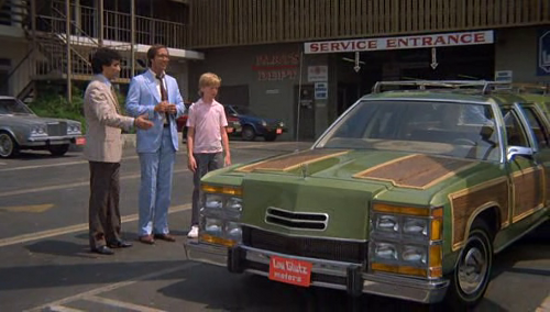 vacation-1983-movie-image-truckster