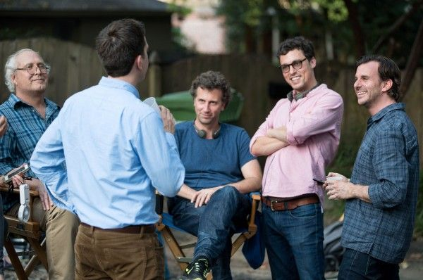 vacation-movie-image-chevy-chase-ed-helms-jonathan-goldstein-john-francis-daley