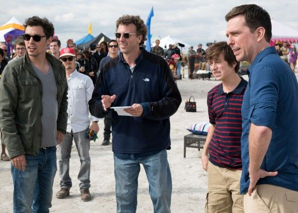 vacation-movie-image-john-francis-daley-jonathan-goldstein-ed-helms