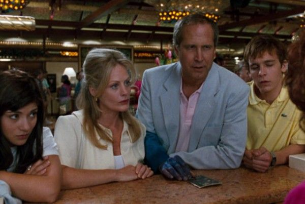 vegas-vacation-marisol-nichols-beverly-dangelo-chevy-chase-ethan-embry