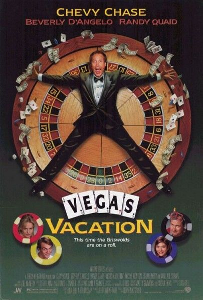 vegas-vacation-poster