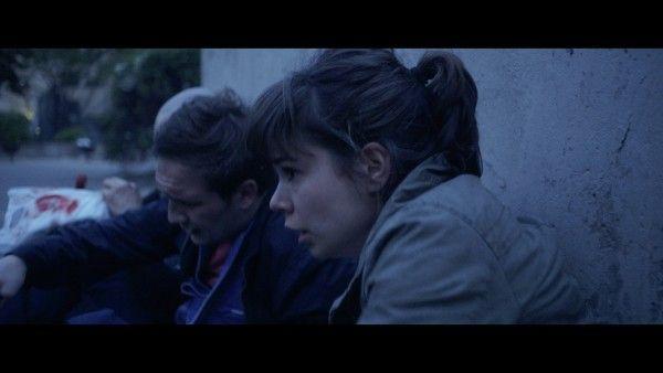 victoria-movie-review-image