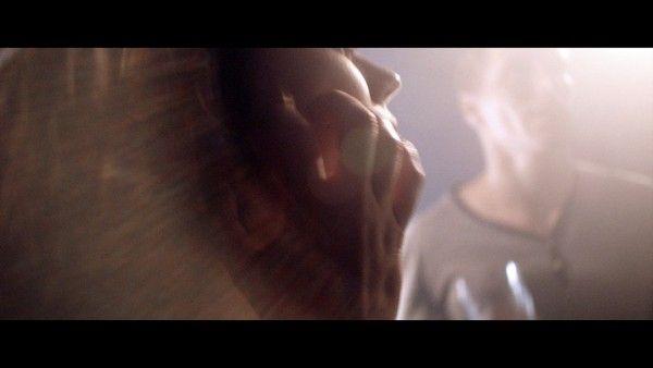 victoria-movie-image-2