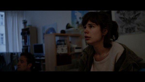 victoria-movie-image
