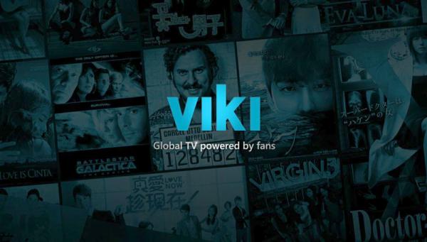viki-roku-giveaway