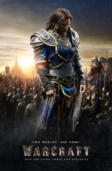 warcraft-movie-poster-alliance