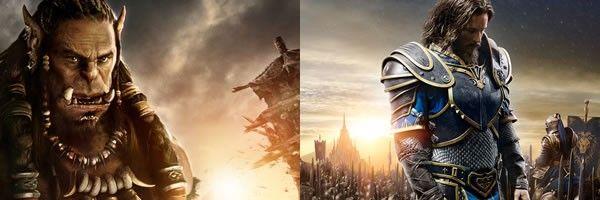 warcraft-movie-poster-durotan-lothar