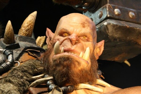 warcraft-movie-legendary-comic-con-booth (1)