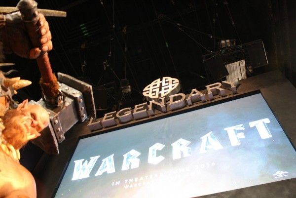 warcraft-movie-legendary-comic-con-booth