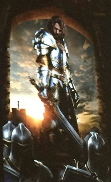 warcraft-poster-king-llane-wrynn-dominic-cooper