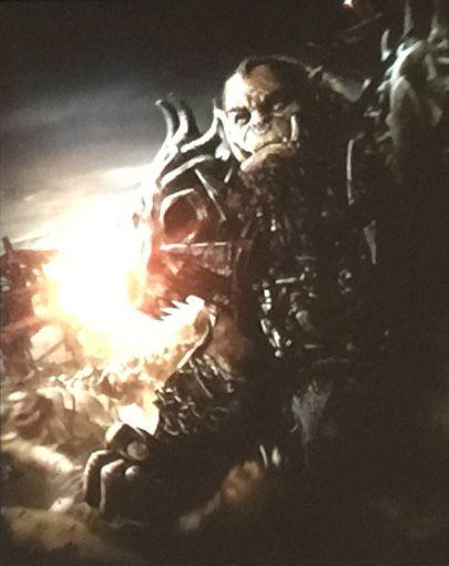 warcraft-poster-orgrim-robert-kazinsky