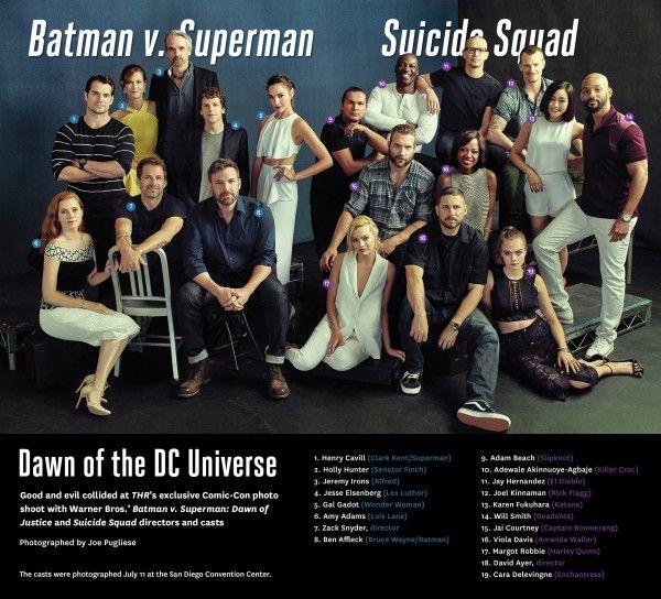 warner-bros-dc-movie-universe-cast