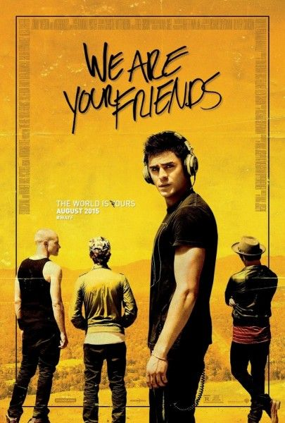 we-are-your-friends-poster