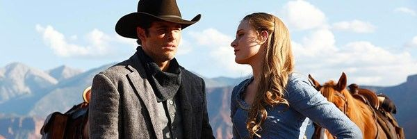 westworld-james-marsden-slice