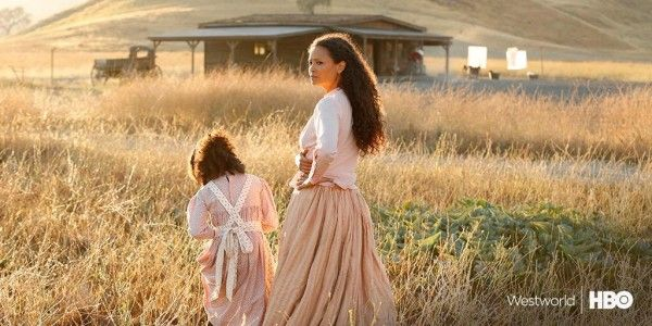 westworld-thandie-newton