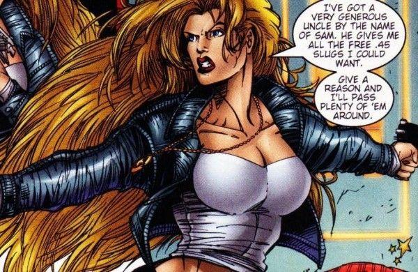 wynonna-earp-comic-image