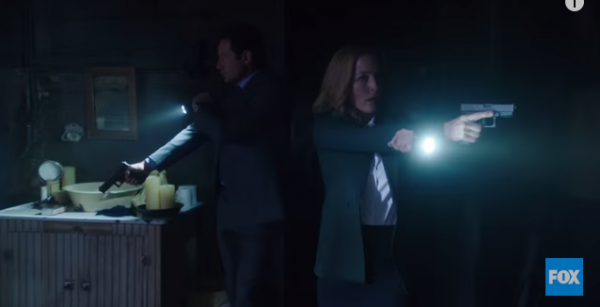 x-files-revival-duchovny-anderson