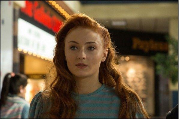sophie-turner-dark-phoenix-x-men-movie