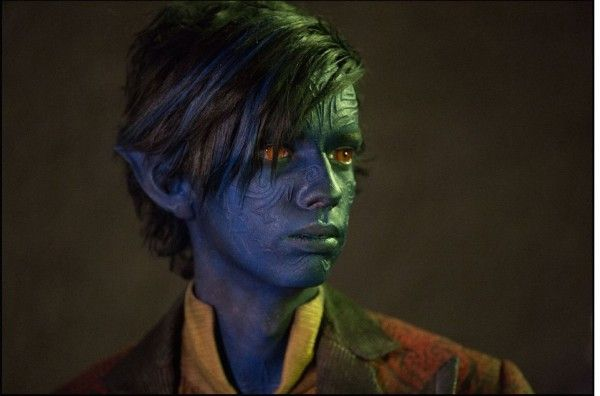 x-men-apocalipse-reboque-nightcrawler-kodi-Smit-McPhee