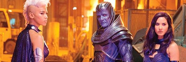 x-men-apocalypse-trailer-star-wars-7-force-awakens
