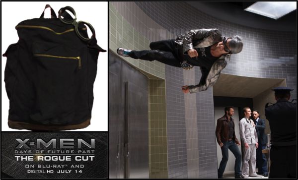 x-men-days-of-future-past-quicksilver-giveaway