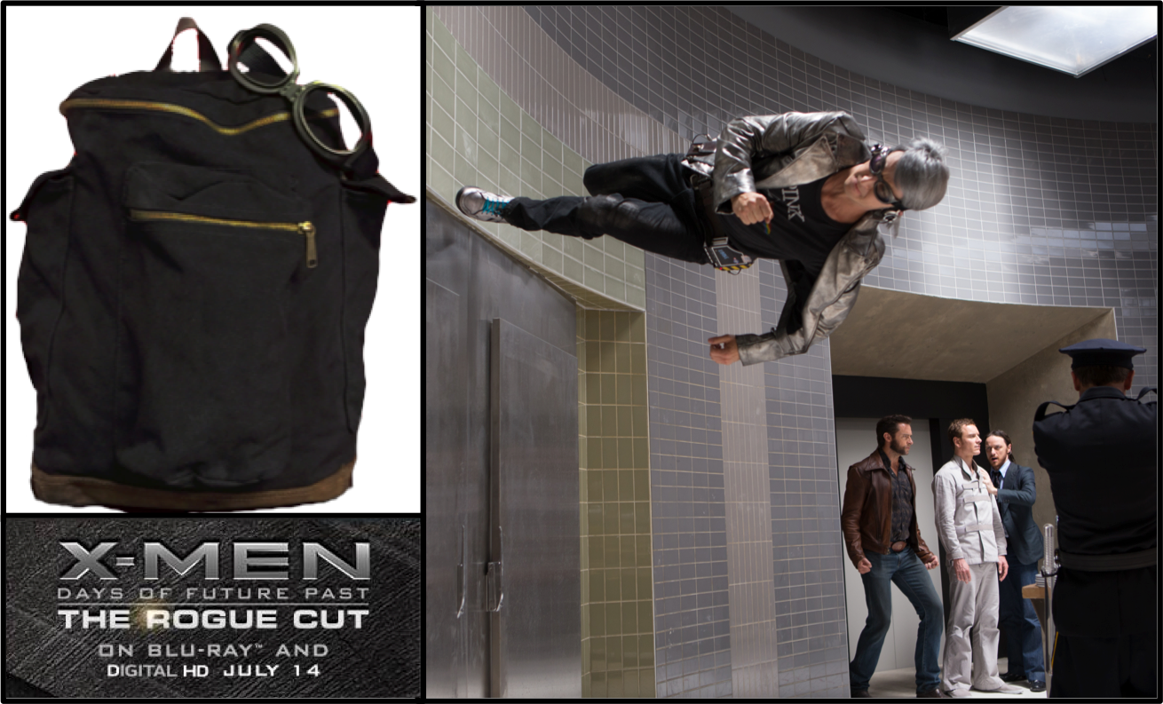 xmen days of future past giveaway win quicksilvers