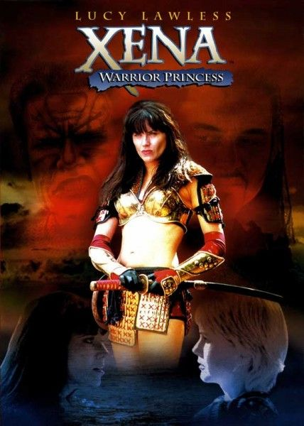 xena-warrior-princess-poster