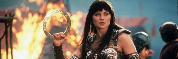 xena-warrior-princess