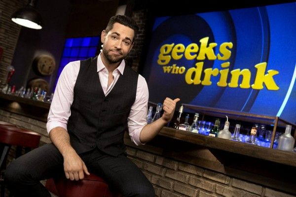 zachary-levi-geeks-who-drink