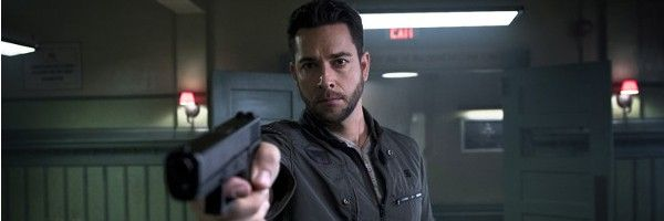 zachary-levi-heroes-reborn-review
