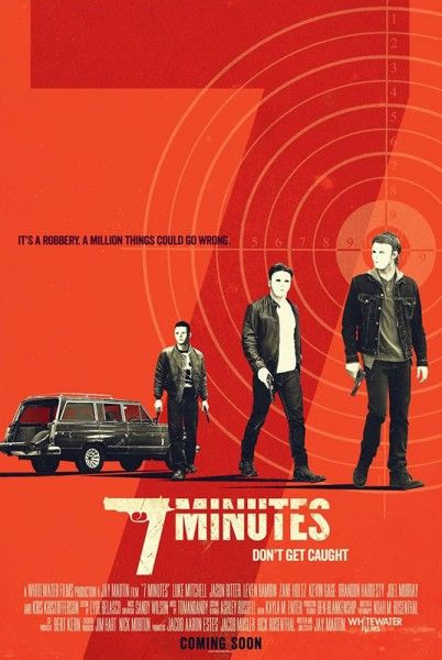 7-minutes-poster
