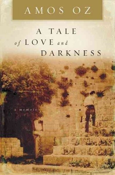 a-tale-of-love-and-darkness-book-cover