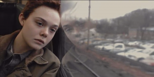 about-ray-elle-fanning-screenshot-2