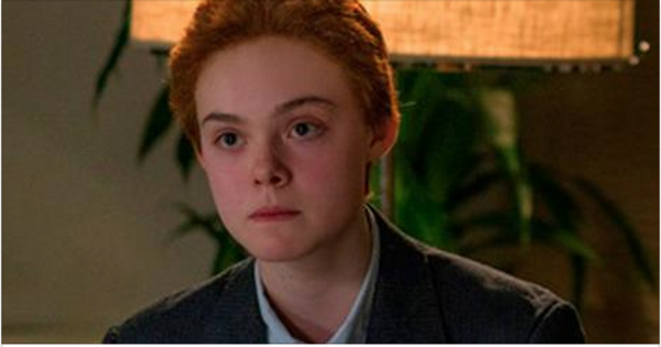 about-ray-elle-fanning-screenshot-3