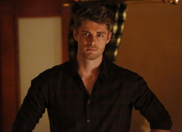 agents-of-shield-luke-mitchell