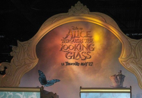 alice-in-wonderland-d23-expo