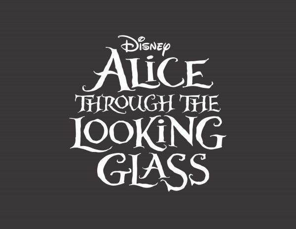alice-through-the-looking-glass-logo