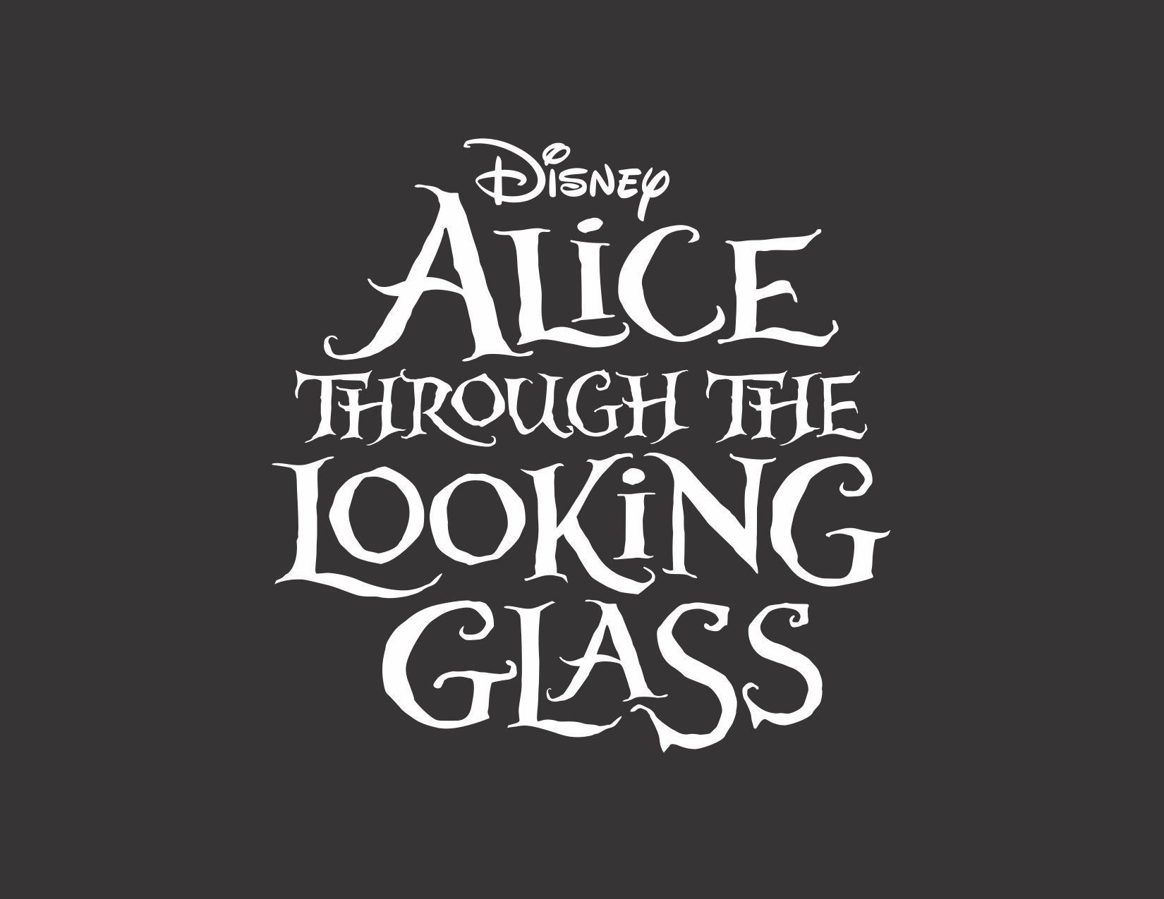 Alice In Wonderland 2 Footage Disappoints At Disney D23