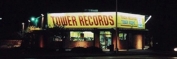 all-things-must-pass-clip-teases-tower-records-origin-story