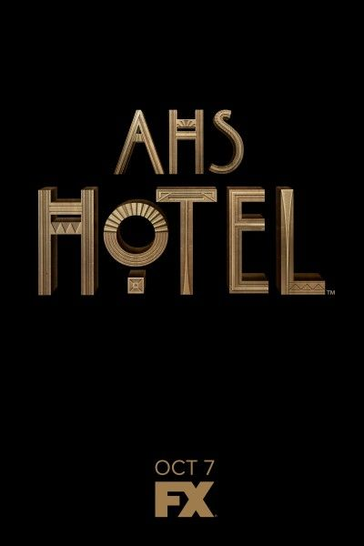 american-horror-story-hotel-logo