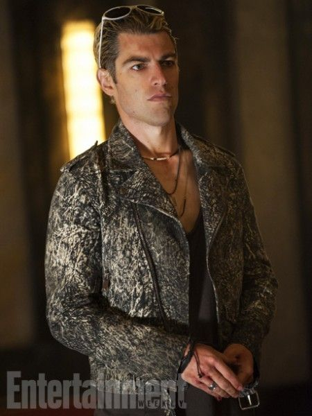 american-horror-story-hotel-max-greenfield