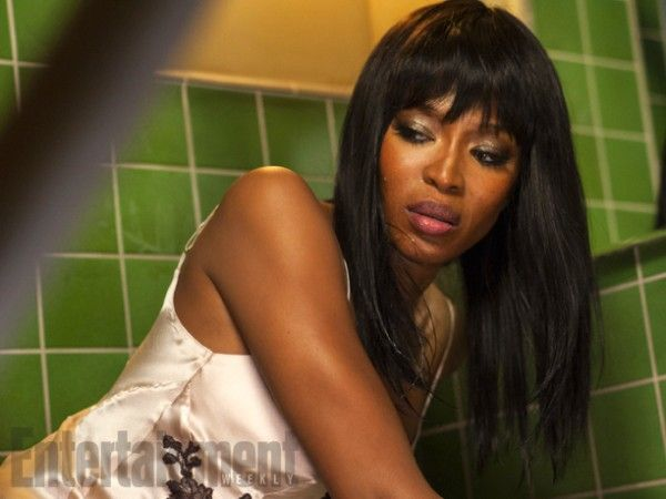 american-horror-story-hotel-naomi-campbell
