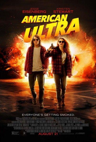 american-ultra-poster-final