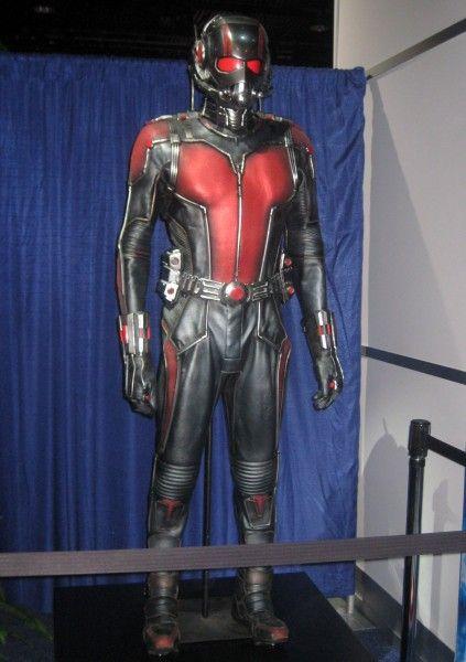 ant-man-suit-d23-expo
